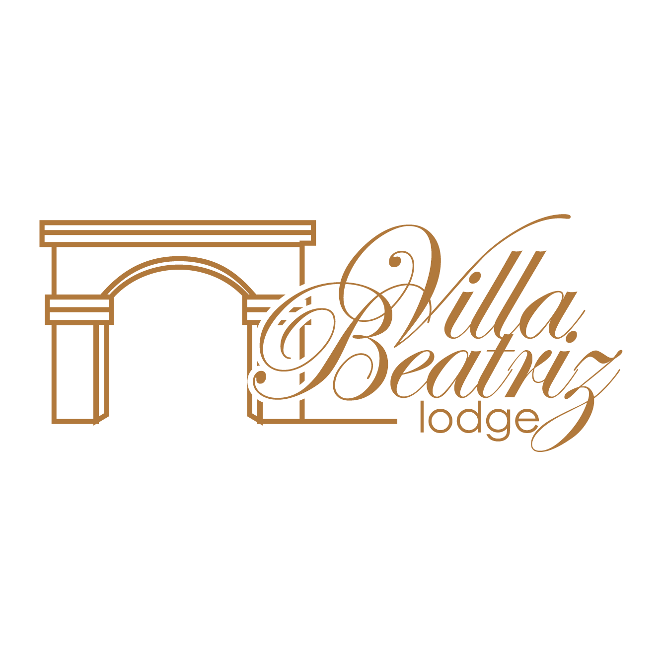 Villa Beatriz Lodge